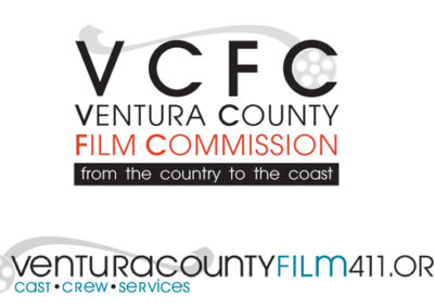 VCFC logo