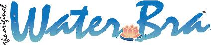 Water Bra logo