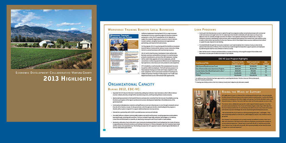 edcvc-annual-report