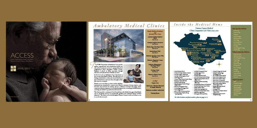 hca2011-annual-report